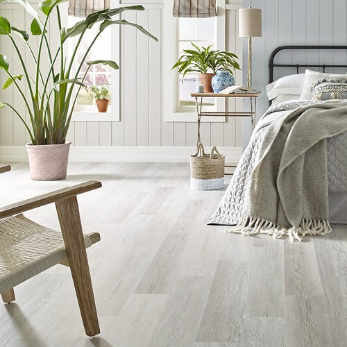 TILE | PDJ Flooring