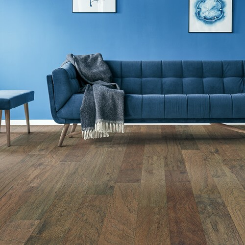 Hardwood flooring | PDJ Flooring
