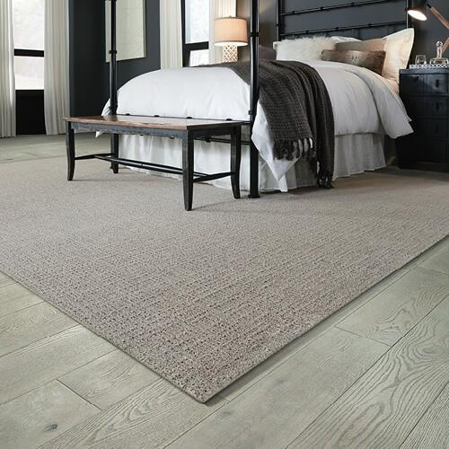 VINYL | PDJ Flooring