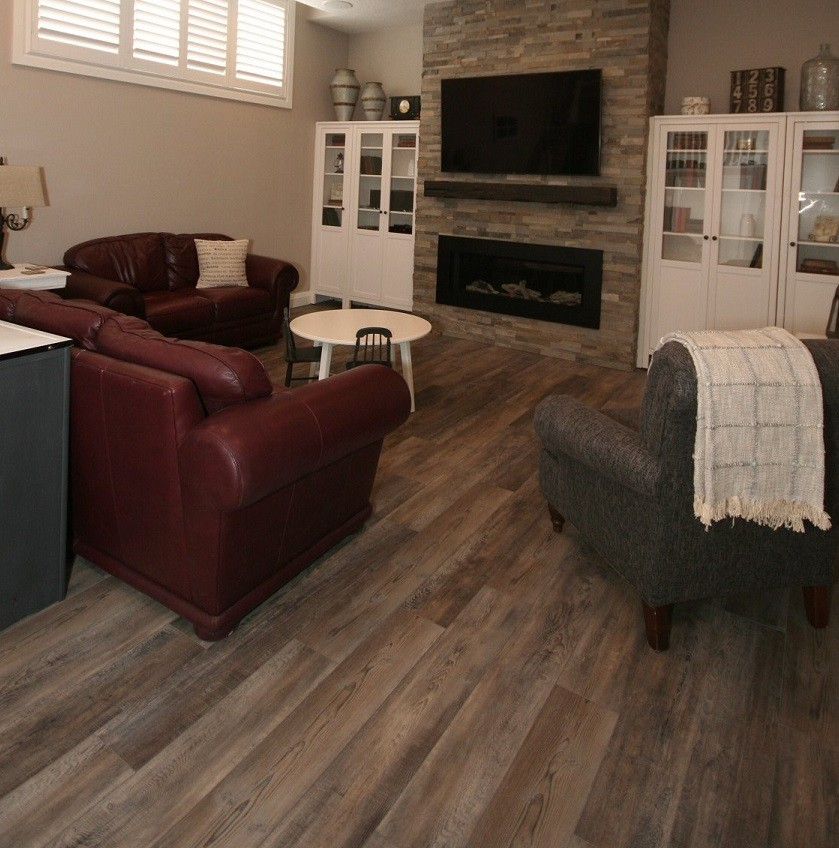 Best flooring designs for your home