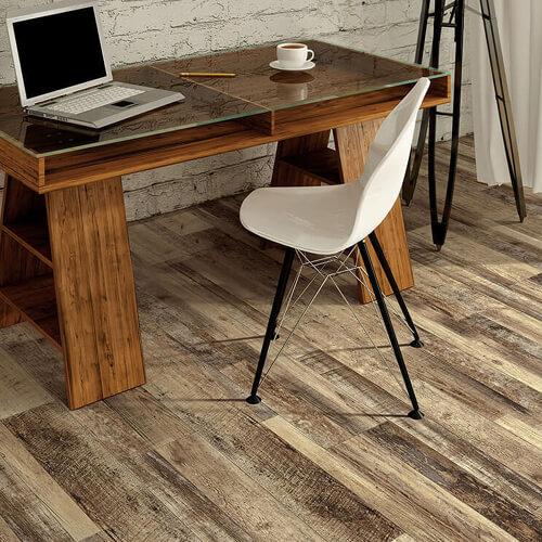 Hardwood | PDJ Flooring