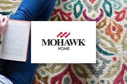 Mohawk Home