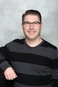 Greg | PDJ Flooring