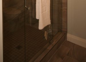 12x24 shower tile | PDJ Flooring