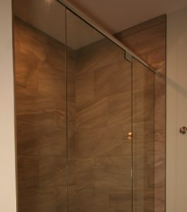 12x24 shower tiles | PDJ Flooring