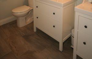 12x24 tiles | PDJ Flooring