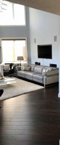 Acacia engineered hardwood | PDJ Flooring