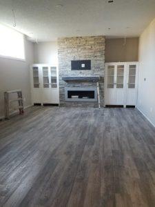 Antica HD enhanced vinyl plank | PDJ Flooring