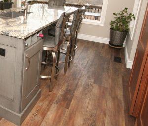 Antica HD plus Orso | PDJ Flooring