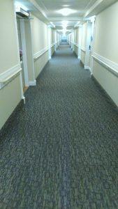 Ceramic tile | PDJ Flooring