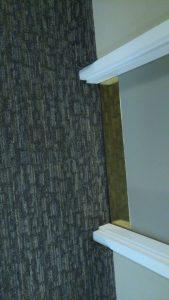 Carpet Tile | PDJ Flooring