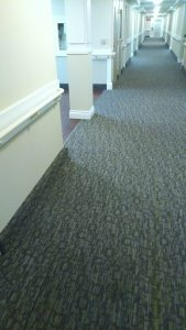 Carpet Tile and Luxury Vinyl plank | PDJ Flooring