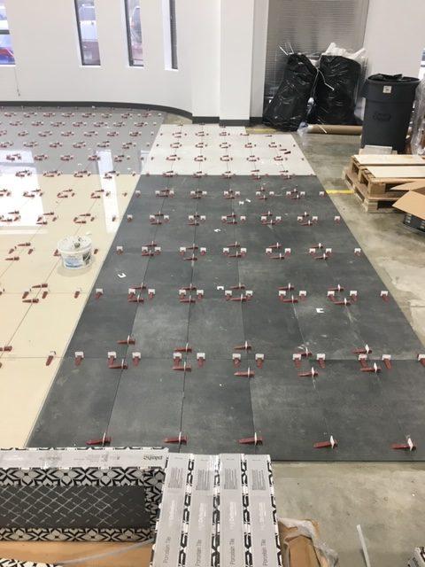 Ceramic | PDJ Flooring
