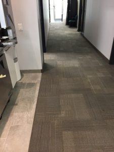 Commercial Carpet Tile | PDJ Flooring