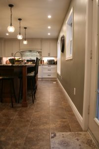 Odyssey Tile | PDJ Flooring