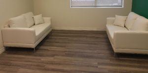 Pro Series Vinyl Plank   PDJ Flooring