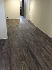 Pro series waterproof floating enhanced vinyl plank | PDJ Flooring