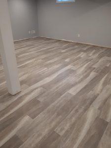 Shaw enhanced vinyl plank (1)