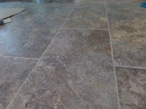 Entryway | PDJ Flooring