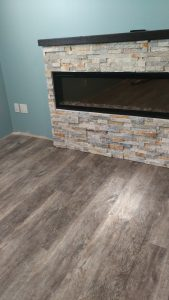 Shaw enhanced vinyl plank | PDJ Flooring