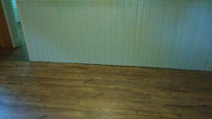 Shaw Resilient Atlantic Station luxury vinyl plank with Armourbead finish | PDJ Flooring