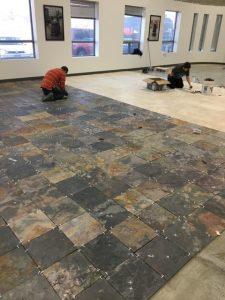 Slate | PDJ Flooring