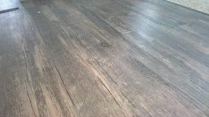 Family Room | PDJ Flooring