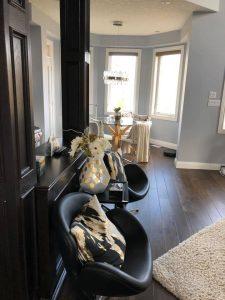 Acacia Hardwood | PDJ Flooring