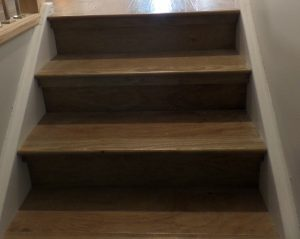 Stairs   PDJ Flooring
