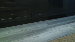 enhanced vinyl plank pro collection | PDJ Flooring