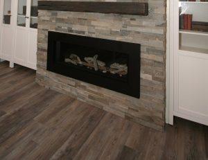 enhanced vinyl plank | PDJ Flooring