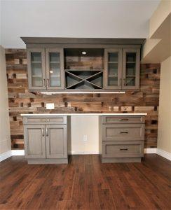 hickory laminate | PDJ Flooring