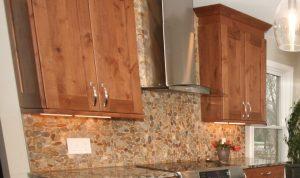 kitchen back splash | PDJ Flooring