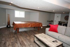 mixed width enhanced vinyl plank veneto pine (14)