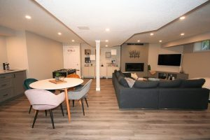 sable hill vinyl tile | PDJ Flooring