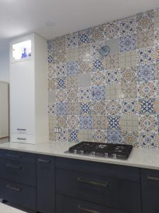 Kitchen Flooring | PDJ Flooring
