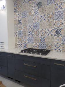 Tiles | PDJ Flooring