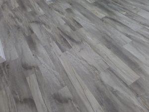 Room Flooring | PDJ Flooring