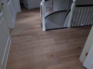 Castlewood Oak | PDJ Flooring