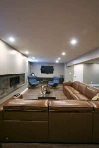 Harbour Oak Vinyl Plank | PDJ Flooring