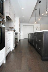 Hickory Hardwood | PDJ Flooring