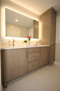 I Marmi porcelain tile | PDJ Flooring