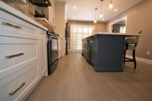 La Spezia Ceramic Tile | PDJ Flooring