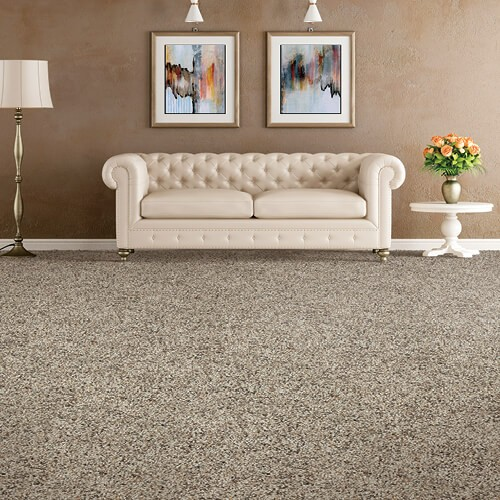soft distinction carpet