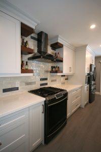 Splendours ceramic tile | PDJ Flooring