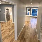 lCLt5WUw | PDJ Flooring