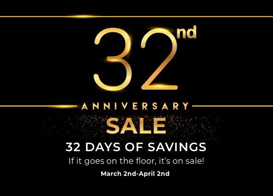 PDJ-Anniversary-Sale-HomepageGraphic