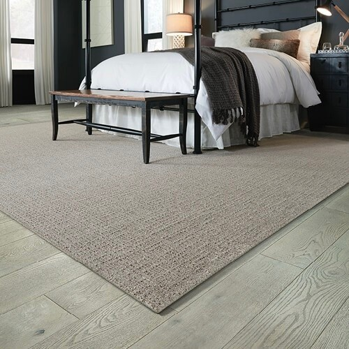 Carpet flooring for Home | PDJ Flooring