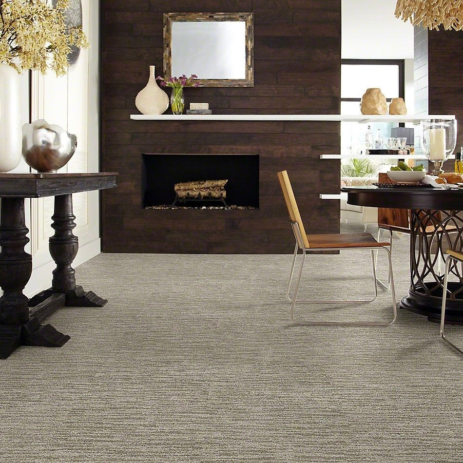 Carpet Flooring for Living Room | PDJ Flooring