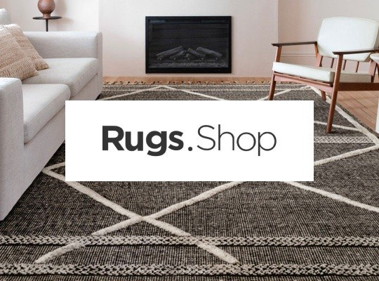 Rugs.Shop | PDJ Flooring